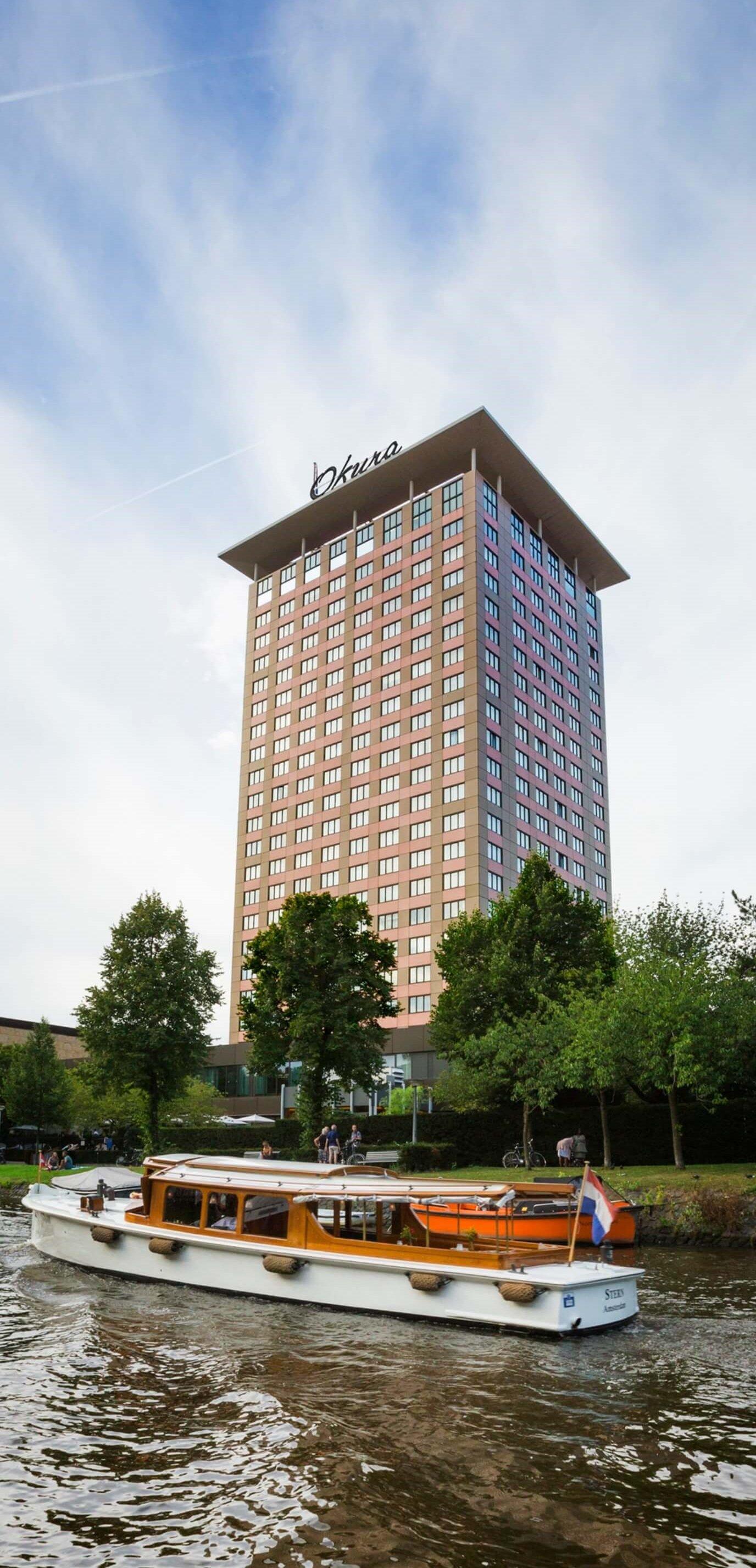 exterior-amstel-canal-hotel-okura-amsterdam - Copy